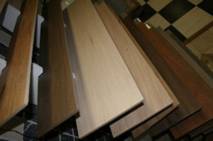 dos-hout 1